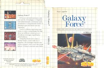 Galaxyforce ft zfm sls.jpg