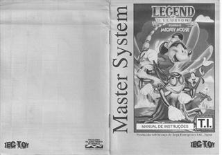 Capa manual Legend of Illusion SMS.jpg