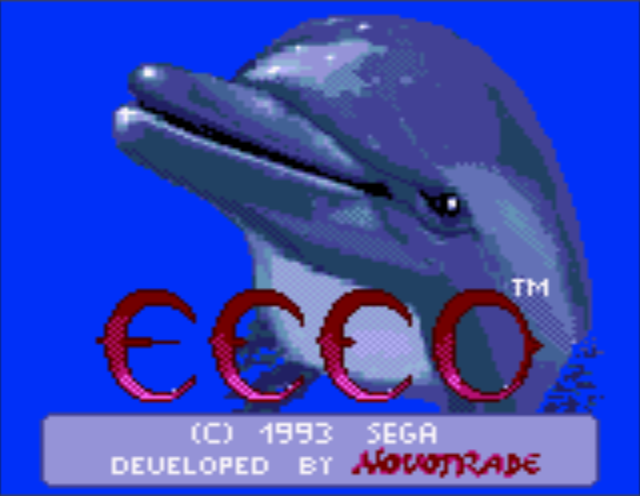 GGImagemEcooTheDolphin 01.png