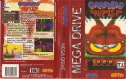 [Análise Retro Game Especial] - Garfield Caugth In The Act - Mega Drive Garfieldcaughtintheact_ft_f_cm_cs_sls_zfm