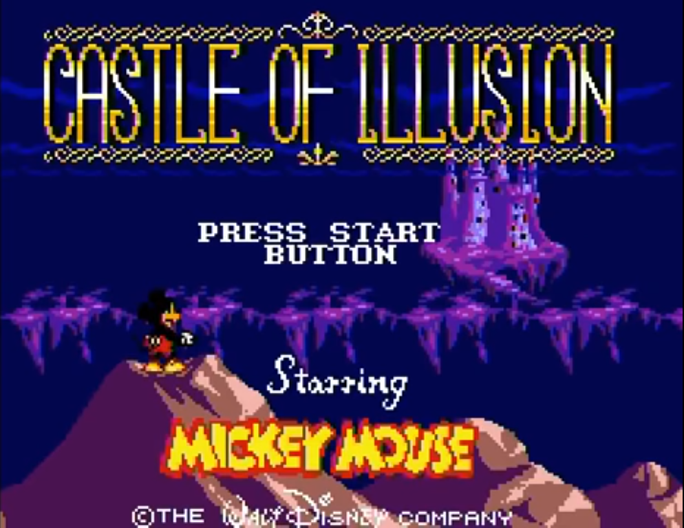SMSImagemCastleofIllusion 01.png