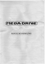 Capa Manual Mega Drive.jpg