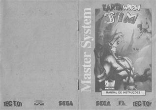 Capa Manual Earth Worm Jim SMS.jpg