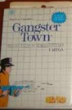Gangstertown f b.jpg