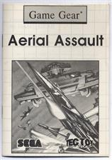 Capa Manual Aerial Assault GG.jpg