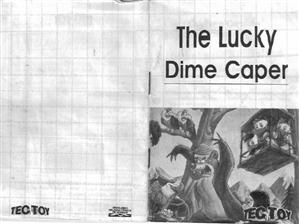 Capa manual The Lucky Dime Caper SMS.jpg