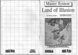 Manual Land of Illusion SMS.jpg