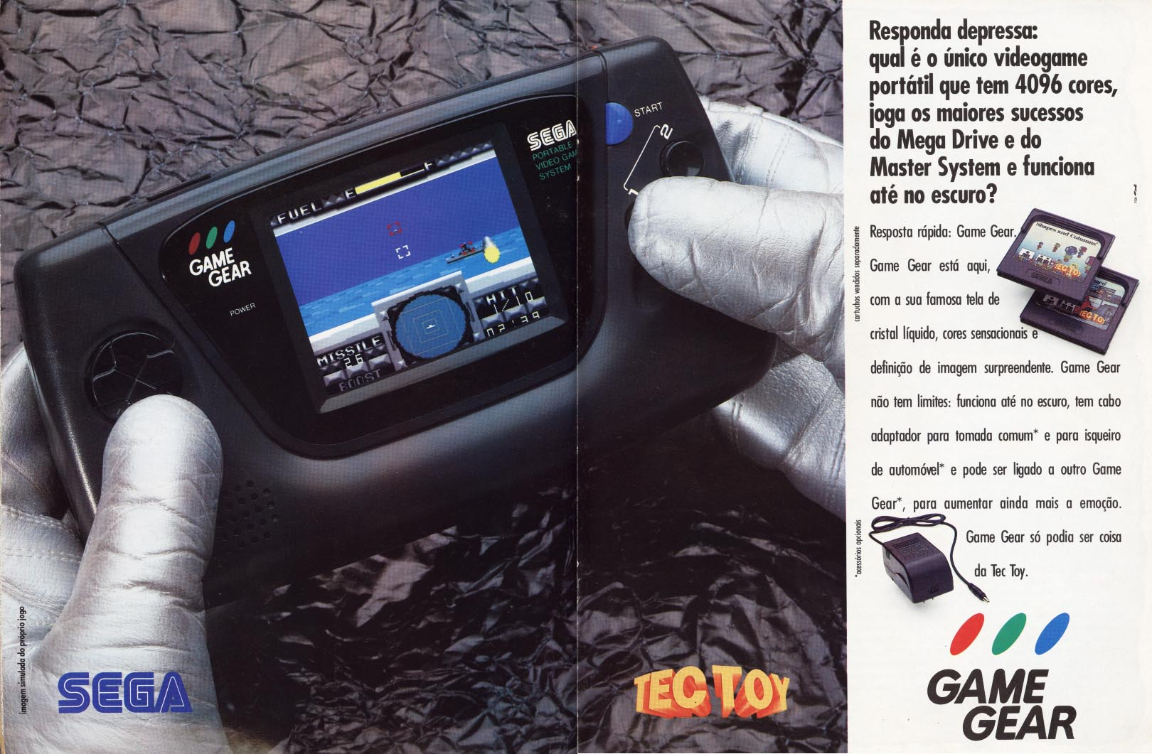 Lancamento Game Gear.jpg
