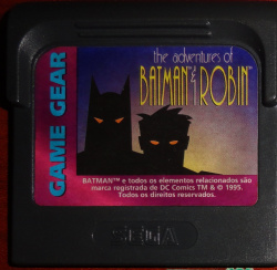 The Adventures of Batman and Robin Cart.jpg