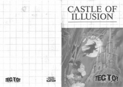 Capa Manual Castle of Illusion SMS.jpg