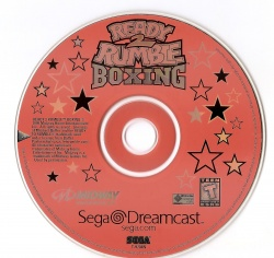 CD Ready2Rumble DC.jpg