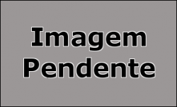 ImagemPendente.png