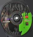 Alien Trilogy PVC Tec Toy Big box Disco.jpg