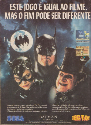 Batman Returns GG e MD.jpg