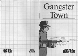 Capa Manual Gangster Town SMS.jpg