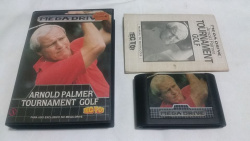 MD jogocompleto Arnold Paalmer Tournament Golf.jpg