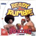 Ready2RumbleManual 01 rsz.jpg