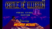 Castle of Illusion 01.png