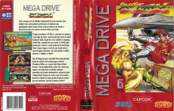 Capa MD Street Fighter 2 Special Champion Edition.jpg