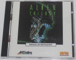 Alien Trilogy PVC Tec Toy Big Box Capa Disco.jpg