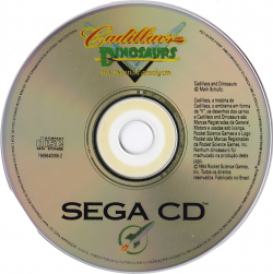 SCDDiscoCadillacsandDinosaursTheSecondCataclysm 01.png