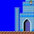 A bengala mágica provavelmente não foi bem testada pelos programadores da SEGA, por que é um ítem bom para criar bugs no jogo 😛 Logo na entrada do primeiro castelo […]