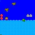 Esse bug pode ser feito em qualquer fase em que Alex esteja caindo na água, usei a fase da lancha por praticidade. Navegue até acertar um obstáculo para que Alex […]