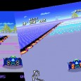 F-Zero foi um dos jogos que exibia o recurso Mode 7, bastante citado pela Nintendo e seus defensores quando tentavam provar a superioridade do Snes frente ao Mega Drive. O […]