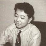 Kotaro Hayashida