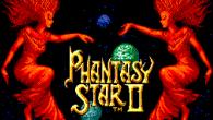 Algum tempo atrás em um post perdido em nosso fórum, comentei que por muito tempo eu aguardei a notícia do lançamento de Phantasy Star II para Master System. No início […]